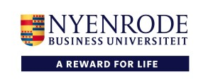 Nyenrode-reward