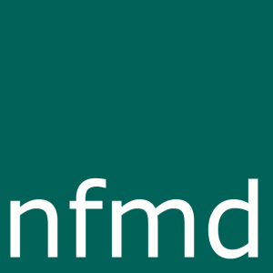 logo+nfmdpng