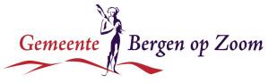 logo_boz_gemeente