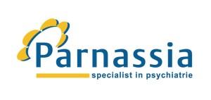 logo_parnassia_2010+fc