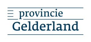 logo_provincie_gelderland
