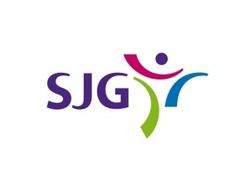 normal_sjg_St_Jans_Gasthuis_Weert_logo
