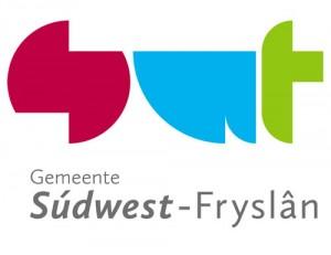logo-gemeente-sudwest-friesland