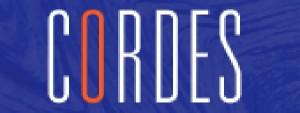 cordes-logo