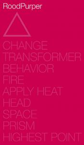 logo-roodpurper-080 250