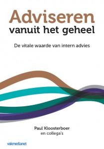 AvhG Cover