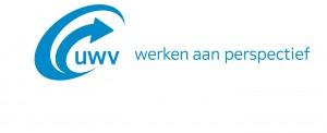 logo_uwv_jpg
