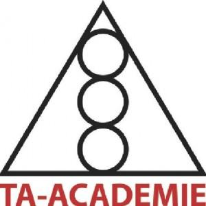 ta-academie