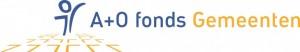 a-o_fonds