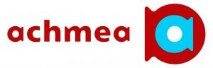 achmea-logo-nieuw